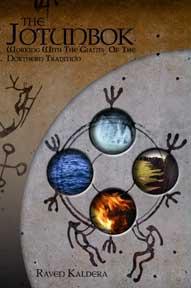 Jotunbok Cover